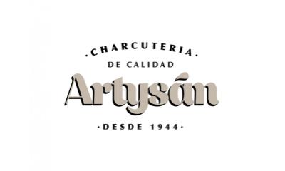 artysan