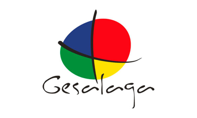 gesalaga