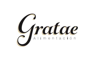 gratae