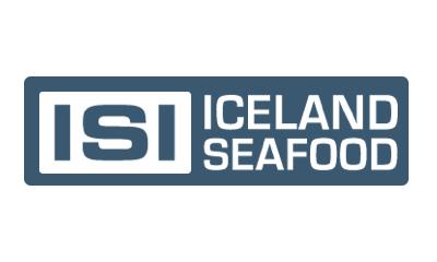 iceland seafood