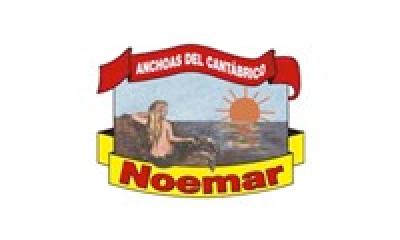 noemar