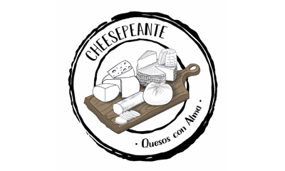 cheesepeante