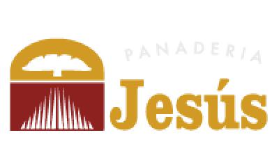 panaderia-jesus